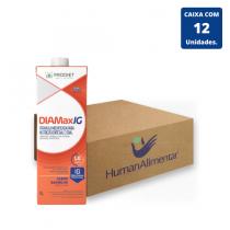 Diamax IG 1.000ml - Caixa fechada 12 unidades