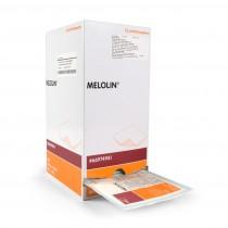 Melolin 10 cm X 10 cm