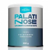 Equaliv Palatinose - 300g