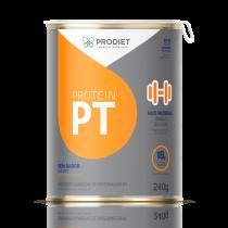 ProteinPT - 240g