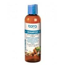 Shampoo Eco Mistos e Oleosos 300 ml