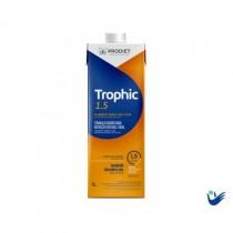Trophic 1.5 1000ml - Prodiet - Dieta Hipercalórica