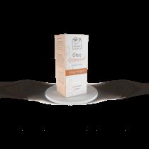Óleo Essencial Ylang Ylang - 5ml