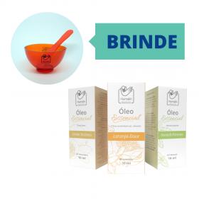 Combo Digest + Brinde Kit Mixer
